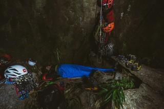 1554201640215-Sawanobori-Climbing-Waterfalls-in-JapanS19_SAWANOBORI_DigitalPR_uo_015