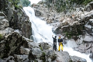 1554201670128-Sawanobori-Climbing-Waterfalls-in-JapanS19_SAWANOBORI_fullrights_016