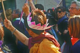 1554204190735-protesta_verona_congresso_internazionale_famiglia_kami_salak_reportage_id_vice16