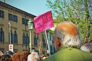 1554204193978-protesta_verona_congresso_internazionale_famiglia_kami_salak_reportage_id_vice8