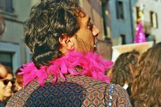 1554204198792-protesta_verona_congresso_internazionale_famiglia_kami_salak_reportage_id_vice4