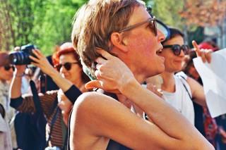 1554204199516-protesta_verona_congresso_internazionale_famiglia_kami_salak_reportage_id_vice32