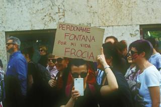 1554204199611-protesta_verona_congresso_internazionale_famiglia_kami_salak_reportage_id_vice20