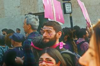 1554204200109-protesta_verona_congresso_internazionale_famiglia_kami_salak_reportage_id_vice10