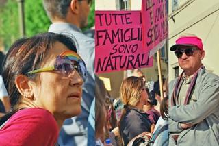 1554204200642-protesta_verona_congresso_internazionale_famiglia_kami_salak_reportage_id_vice40