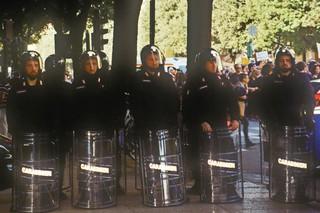 1554206184676-protesta_verona_congresso_internazionale_famiglia_kami_salak_reportage_id_vice21