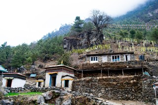 1554222952080-Towns-of-the-Himalayas