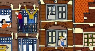 1554285389226-amsterdam-airbnb-conform_cox-72dpi-uitsnede