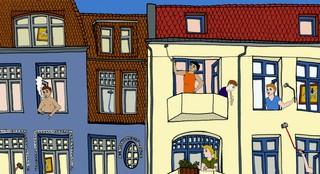 1554285412088-berlijn-airbnb-conform_cox-72dpi-1