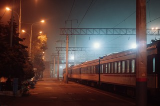 1554303708474-Travelling-by-Train-across-Asia80-Trains_Marc-Sethi-1010