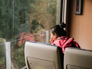 1554304208770-Travelling-by-Train-across-Asia80-Trains_Marc-Sethi-5734