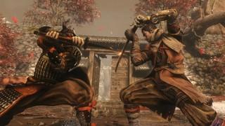 1554312340903-sekiro-shadows-die-twice-how-to-kill-sword-saint-isshin-ashina-boss-guide-ps4-playstation-4original