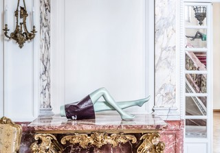 1554367309128-aubergine-and-pearl-mint
