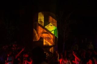 1554386581052-SXM-Festival-__day-1-happy-bay-sxm-festival-agnes-etchegoyen-12-sur-21