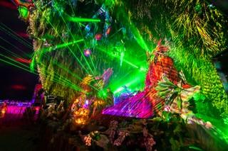 1554386694401-SXM-Festival-__016_Wednesday_HappyBayArcs_ig_lebnreflex_fb_jay-regnier_SXM2019