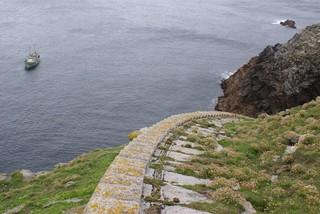 1554388904557-Eilean_Mor_Flannan_Isles_-_geographorguk_-_882817
