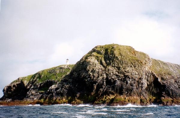1554388958067-Flannan_Isles_Eilean_Mor