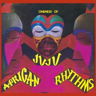 1554395745337-African-Rhythms-Oneness-of-Juju