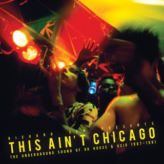 1554395794159-Compilation-This-Aint-Chicago
