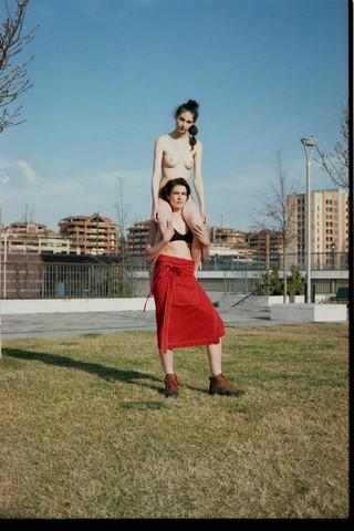 nuova_generazione_fotografia_milano_cristian_martinelli