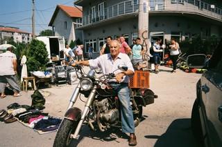 1554455394675-foto-aleksa-vitorovic-000051