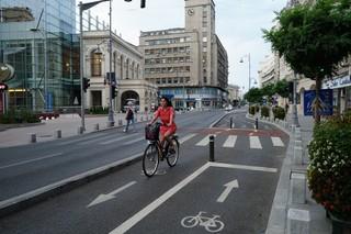1554545475753-bicicleta-bucuresti