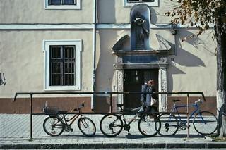 1554545494346-rastel-biciclete