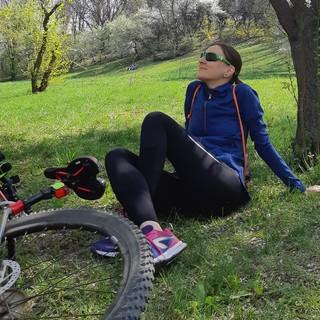 1554545520118-Plimbat-cu-bicicleta-in-weekend-2