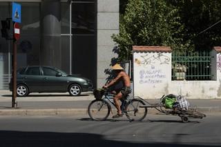 1554545771569-biciclist-romania