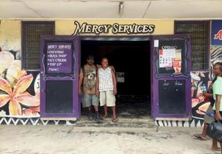 Mercy Services foto