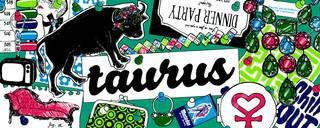 1554752076645-taurus