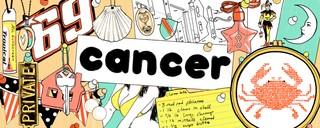 1554752607310-cancer