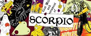 1554754177764-scorpio