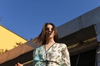 1554799958193-Fotografia_Ginevra_Music_Rosario_Rex_DiSalvo_MusicaDSC_0764