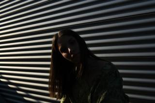 1554800023403-Fotografia_Ginevra_Music_Rosario_Rex_DiSalvo_MusicaDSC_0808