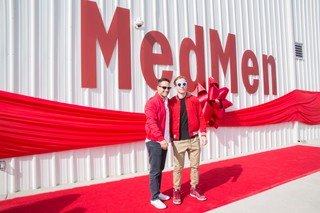 1554805227447-1524000694292-1-MedMen-co-founders-Adam-Bierman-and-Andrew-Modlin-outside-the-factory-Photo-by-Dani-LaSalvia