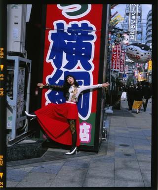 1554894010689-chikashi_suzuki-2-002