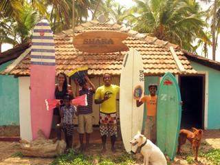 1554903683521-Ishita-Malaviya-female-surfer-india