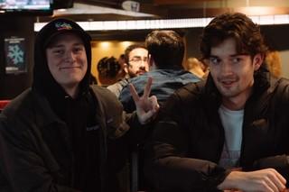Alex-and-Connor