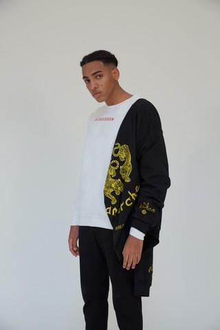camarche-il-nuovo-brand-italiano-streetwear-fondato-da-quattro-amici-FOTOGRAFIA