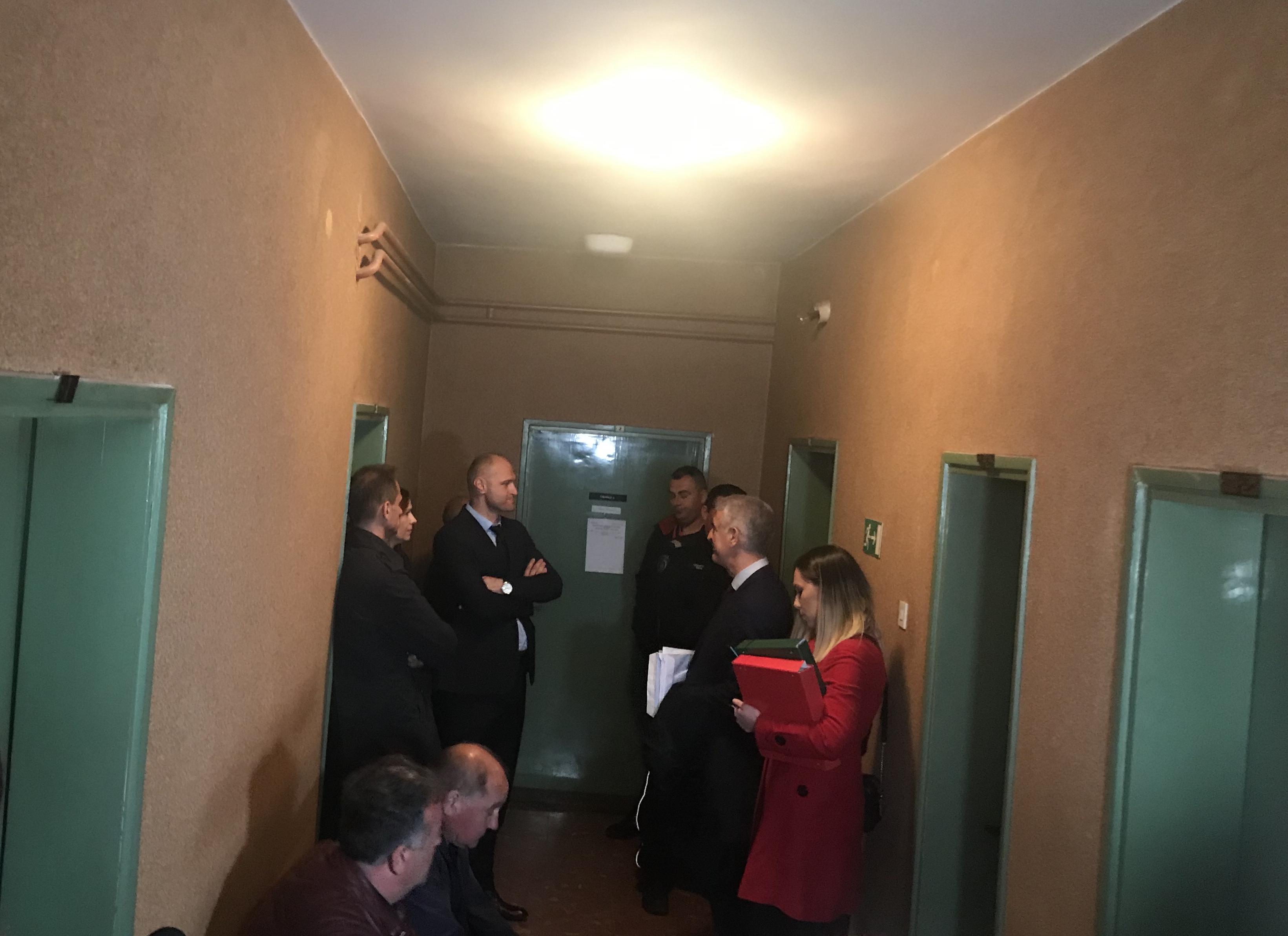 Jeziv dan u Brusu: Žrtva Jutka, a ne Marija Lukić, i ostale zlostavljane i nezaštićene žene, koje i dan danas napadaju bez pardona i bez osude vlasti i državnih organa!