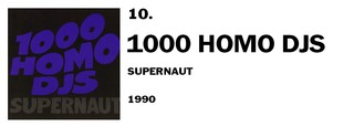 1554989833166-10-1000-homo-djs