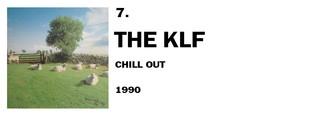 1554989993061-7-the-klf