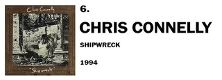 1554990018388-6-chris-connelly