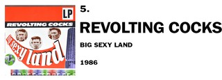 1554990065231-5-revolting-cocks
