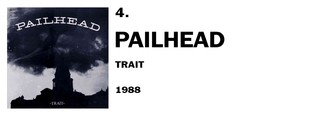 1554990089360-4-pailhead