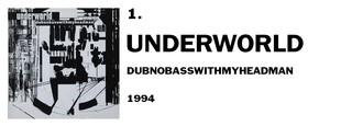 1554990201519-1-underworld