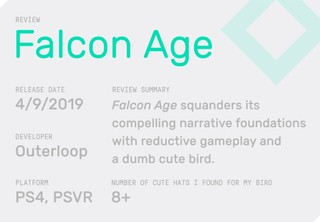 1554996114280-Falcon-Age_WPR-Review-Block