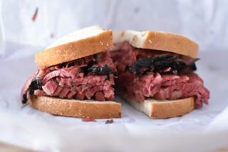 1554996574099-sandwich-2