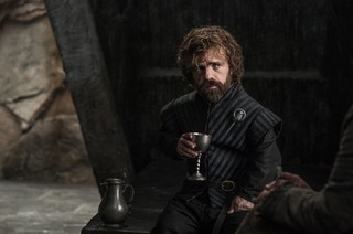 1555007541870-Tyrion-Lannister-Eastwatch